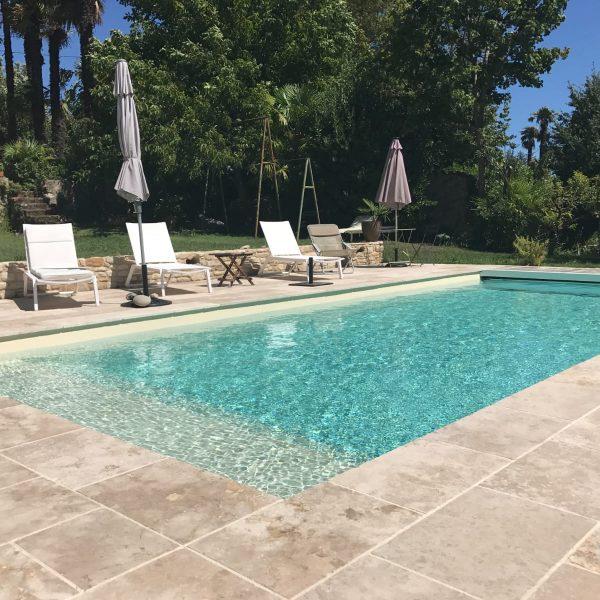 Realisation piscine coque polyester – Evasion Piscines 04 (1)