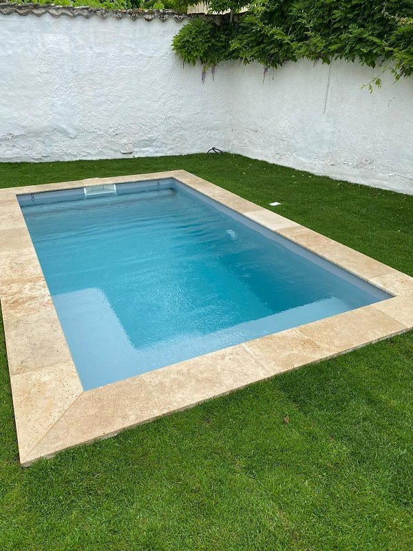 Realisation piscine coque polyester – Evasion Piscines 04 (13)