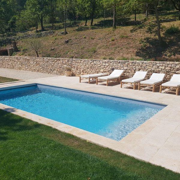Realisation piscine coque polyester – Evasion Piscines 04 (14)