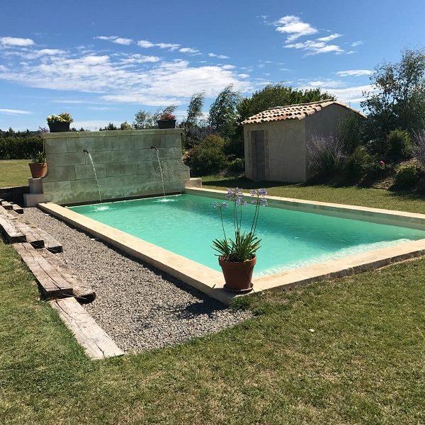 Realisation piscine coque polyester – Evasion Piscines 04 (19)