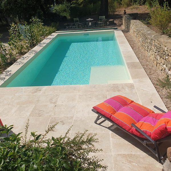 Realisation piscine coque polyester – Evasion Piscines 04 (3)