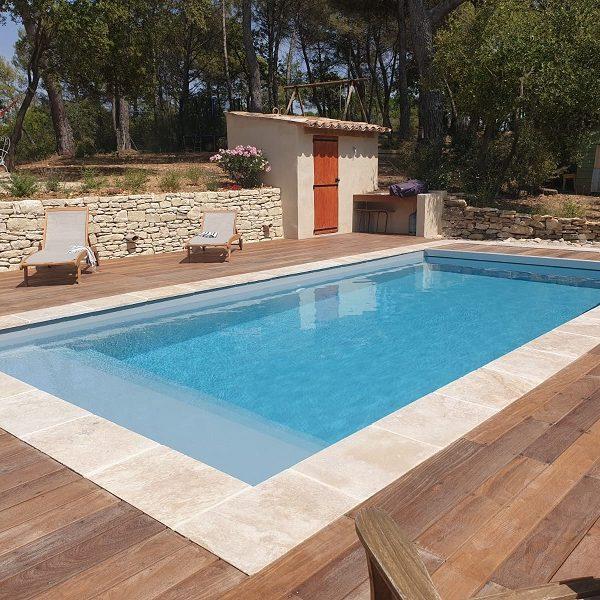 Realisation piscine coque polyester – Evasion Piscines 04 (8)